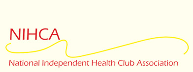National Independent Health Club Association
