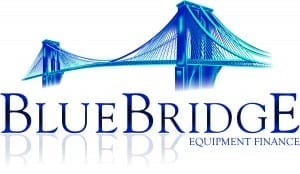 Blue Bridge Financial