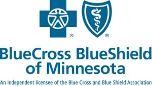 Blue cross blue shield of minnesota national independent health members are rewarded for their healthy habits if its offered with their health plan the blueprint for health fitness discounts program credits members malvernweather Images