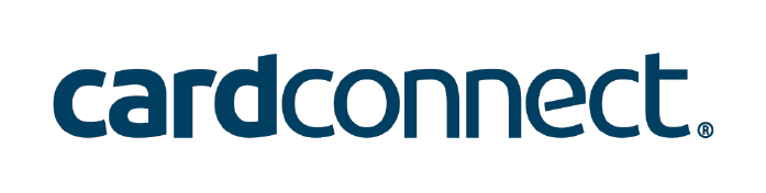 New CardConnect Logo- Large