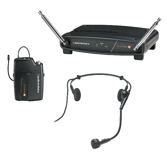 wireless-microphone-set-up
