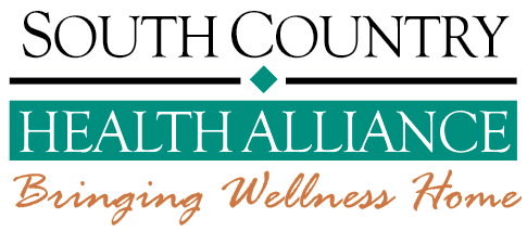 South Country Health Alliance (SCHA)