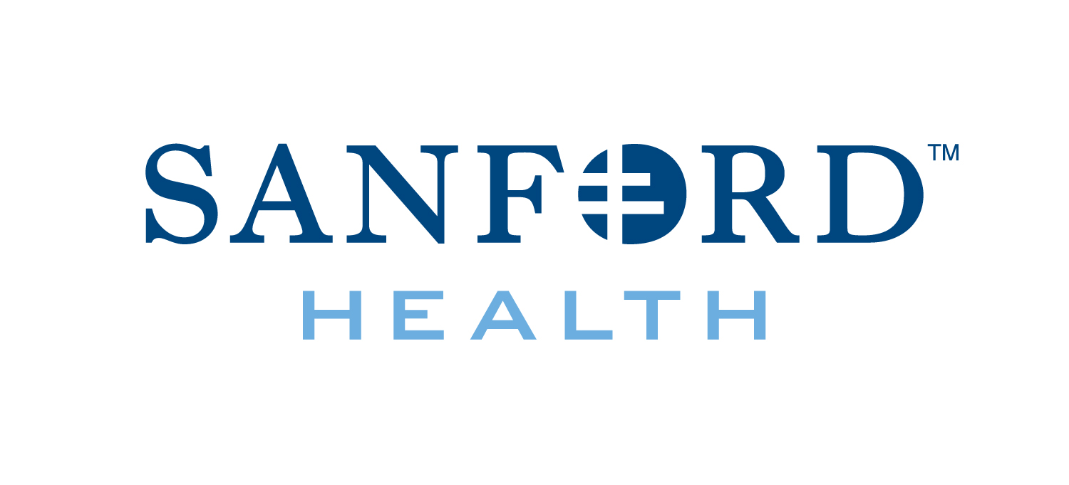 Sanford Health Plan