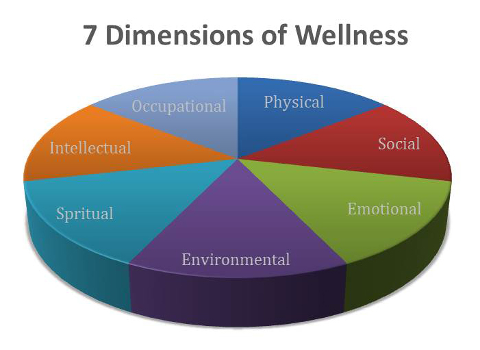 the six dimensions of wellness essay Six dimensions of wellness explained by services the six pathways to 11 feb 2017 enjoy proficient essay writing and custom writing services provided by professional academic writers six dimensions of health essay jan 28, 29 aug 2013 physical health refers to the health of our bodies finding balance 6.