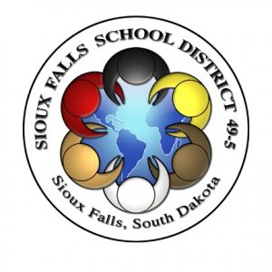 Sioux Falls School District