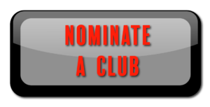 Nominate a Health Club