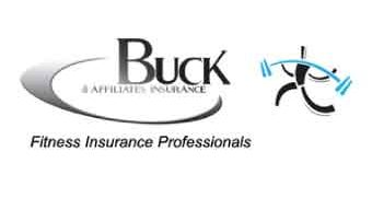 Buck Fitness Insurance Professional