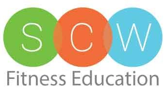 SCW Fitness Education