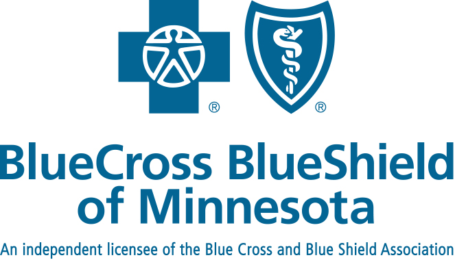 Blue Cross of Minnesota
