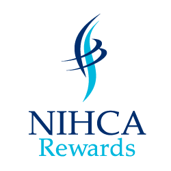 Nihca Rewards Logo